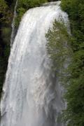 Cascata della Marmore, Umbria, Italy