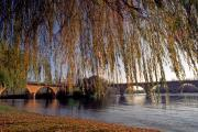 Limeuil, Dordogne/ Perigord, France