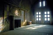 Beynac castle, Dordogne/ Perigord, France