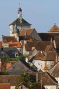 Martel, Dordogne/ Perigord, France